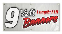 banner-full color-9-1/2'x11'