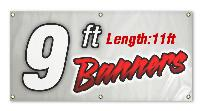 banner-full color-9'x11'