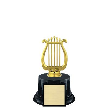 trophy-achiever series II-music