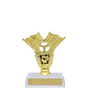 trophy-achiever series I-motor sports