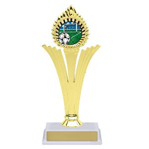 trophy-apex series I-soccer