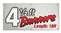 banner-full color-4-1/2' x 10'