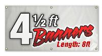 banner-full color-4-1/2' x 8'