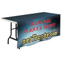 banner-custom table cover
