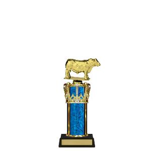 trophy-crown series iii-farm