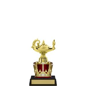 trophy-crown series i-all sports