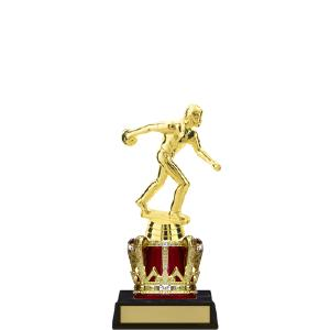 trophy-crown series i-bowling