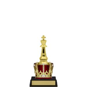 trophy-crown series i-chess
