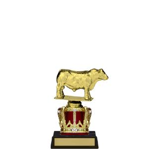 trophy-crown series i-farm
