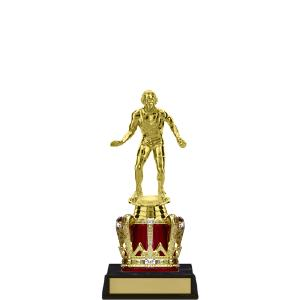 trophy-crown series i-wrestling
