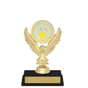 trophy-eagle series-bowling