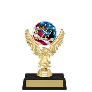 trophy-eagle series-hockey