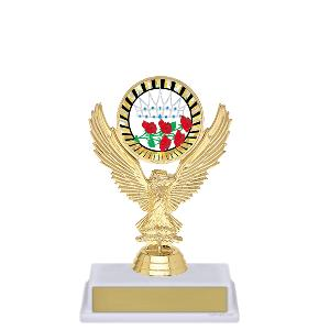 trophy-eagle series-pageant