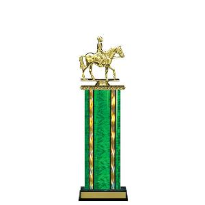 trophy-eclipse series II-equestrian