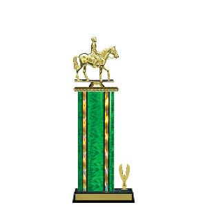 trophy-eclipse series I-equestrian