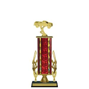 trophy-extreme series I-motor sports