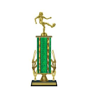 trophy-extreme series I-soccer