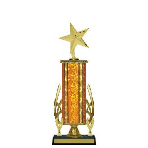 trophy-extreme series I-star