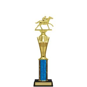 trophy-gold star series I-equestrian