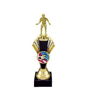 trophy-lux mylar series-all sports