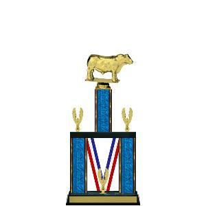trophy-majestic ribbon series-farm