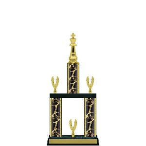 trophy-majestic series I-chess