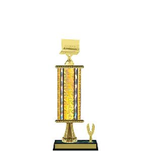 trophy-merit series I-academic