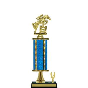 trophy-merit series I-equestrian