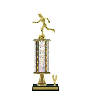 trophy-merit series I-track and field