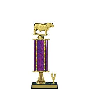 trophy-merit series I-farm