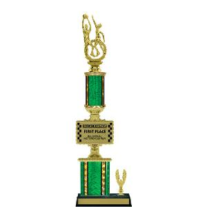 trophy-peak series I-basketball