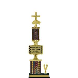 trophy-peak series I-religious
