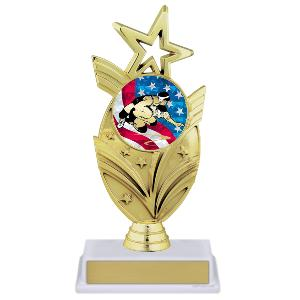 trophy-star mylar series-all sports