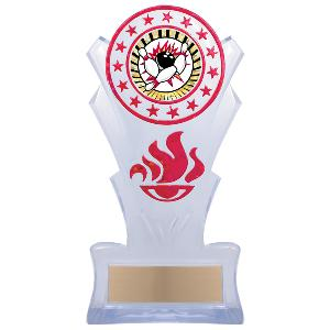 trophy-star torch stand-bowling