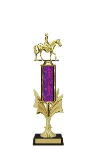 trophy-winged riser series-equestrian