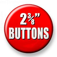 "button-2-3/8"" full color"