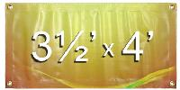 banner-full color-3-1/2' x 4'
