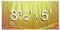 banner-full color-3-1/2' x 5'