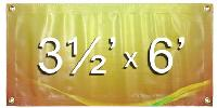 banner-full color-3-1/2' x 6'