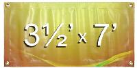 banner-full color-3-1/2' x 7'