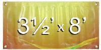 banner-full color-3-1/2' x 8'