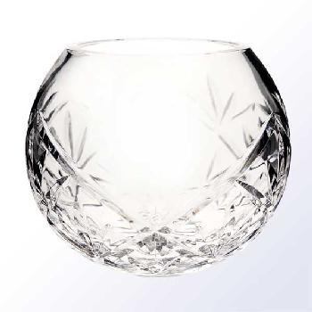 glass-mira bowl
