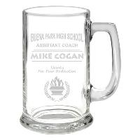glass-sports mug-music