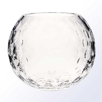 glass-views bowl