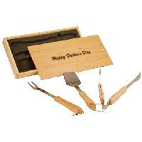 gifts-bbq gift set