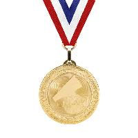 medal-britelazer series-cheer