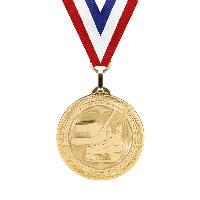 medal-britelazer series-hockey