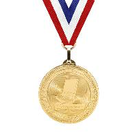 medal-britelazer series-computers