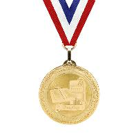 medal-britelazer series-reading
