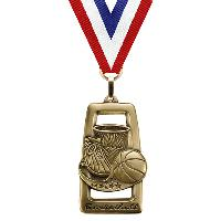 medal-star blast series-basketball